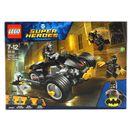 Lego-DC-Super-Heroes-Batman-L--39-attaque-des-Talons