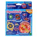 Aquabeads-Set-Abalorios-Elegantes