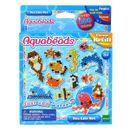 Pacote-de-tema-Aquabeads-Marine-World-Animals