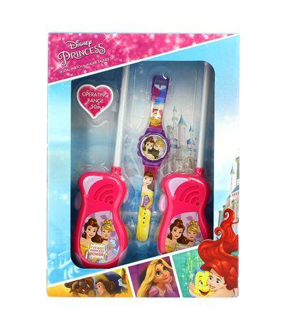 Princesas-Disney-Walkie-Talkie-com-Relogio