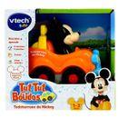 Tut-Tut-Bolidos-Disney-Todoterreno-Mickey-Mouse