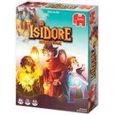 Juego-Isidore---Escuela-de-Magia