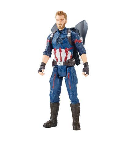 Os-Vingadores-TitanPower-Capitao-America-ESPANHOL-
