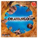 Juego-Okavango