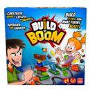 Juego-Build-or-Boom