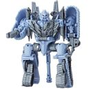Transformers-Energon-Power-Megatron