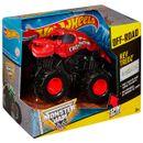 Hot-Wheels-Monster-Jam-Rev-Tredz-Crushstation