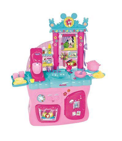 Minnie-cuisine-jouet