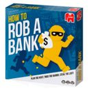 Juego-How-to-Rob-a-Bank