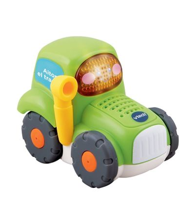 Tut-Tut-Bolido-Aitor-el-Tractor