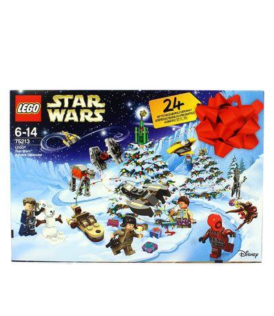 Lego-Star-Wars-Advent-Calendar-2018