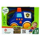 Vehiculo-de-Emergencia-Infantil-Policia