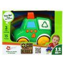 Vehiculo-de-Emergencia-Infantil-Camion-Basura