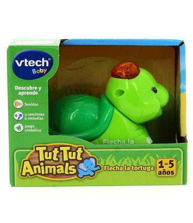 Tut-Tut-Animals-Flecha-la-Tortuga