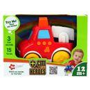 Vehiculo-de-Emergencia-Infantil-Bomberos