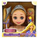 Princesa-Rapunzel-Busto-de-Peluqueria