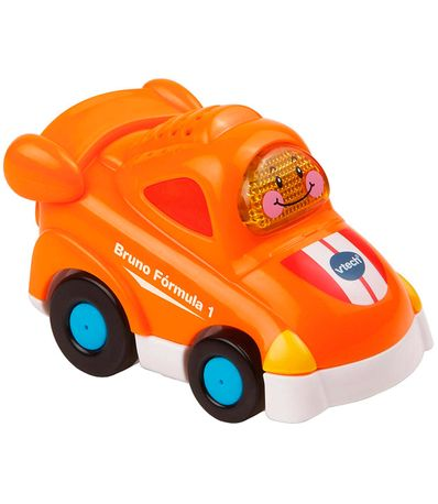 Tut-Tut-Bolido-Bruno-Formula-1