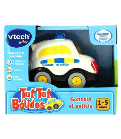 Tut-Tut-Bolido-Gonzalo-el-Policia