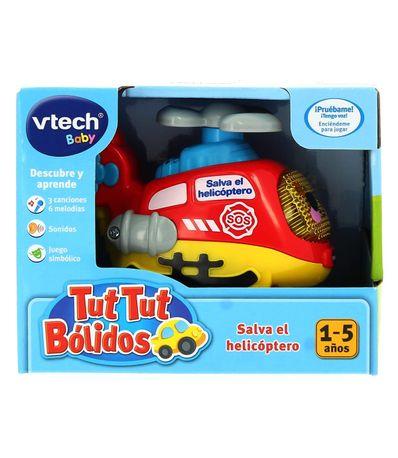 Tut-Tut-Bolido-Salva-el-Helicoptero