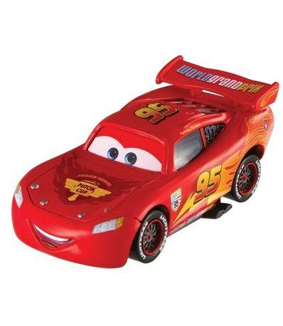 Cars-2-Mc-Queen-Car