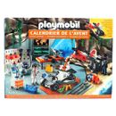Playmobil-Calendario-de-Adviento-Agentes-Secretos