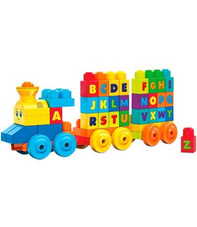 Mega-Blocks-Tren-Musical-ABC