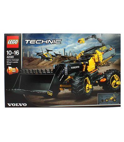 Lego-Technic-Prototipo-Escavada-com-Rodas-ZEUX