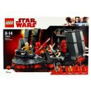 Lego-Star-Wars-Sala-do-Trono-de-Snoke