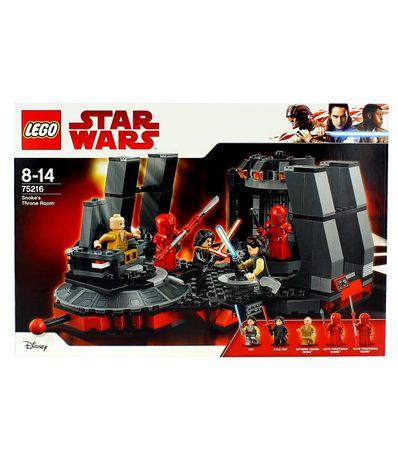 Lego-Star-Wars-Sala-do-Trono-de-Snoke