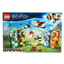 Lego-Harry-Potter-Partido-de-Quidditch
