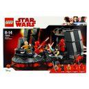 Salle-Lego-Star-Wars-Snoke-Throne