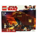 Lego-Star-Wars-rastreador-das-areias