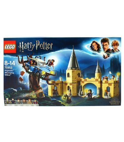 Lego-Harry-Potter-Molho-Boxer-de-Hogwarts