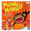 Juego-Monkey-Mania