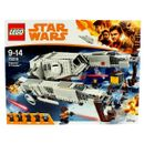 Lego-Star-Wars-Imperial-AT-Hauler