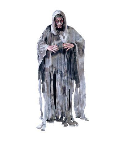 Disfraz-Espiritu-del-Viento