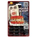 Acessorio-Dentes-Pirata-de-Terror