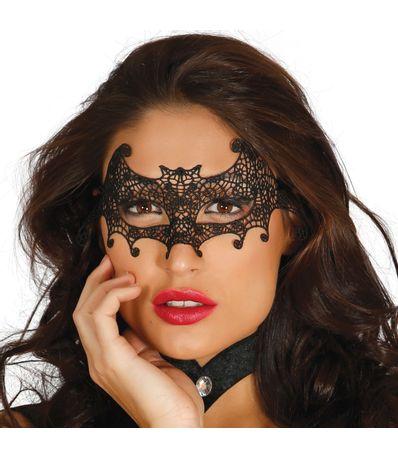 Mascara-Bordada-de-Morcego