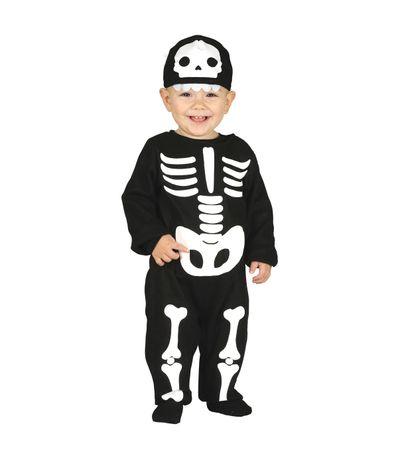 Disfarce-de-Esqueleto-para-Bebe