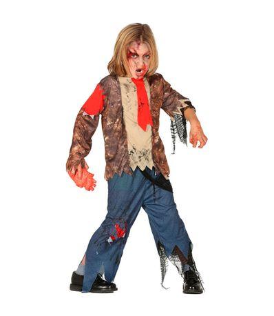 Disfarce-de-Zombie-Infantil