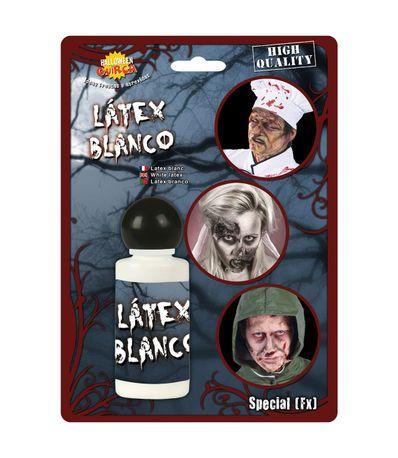 Accesorio-Latex-Blanco-28-ml
