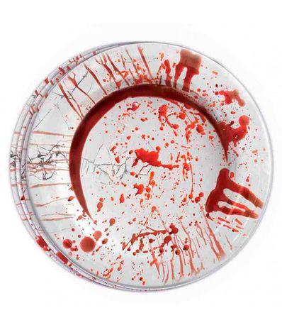 Bolsa-de-8-Platos-con-Sangre