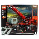 Lego-Technic-Off-Road-Crane