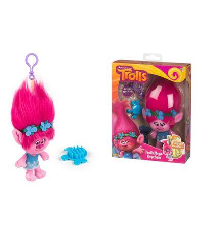 Trolls-Key-Poppy