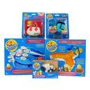 Zhu-Zhu-Pets-Set-d-accessoires-hamster