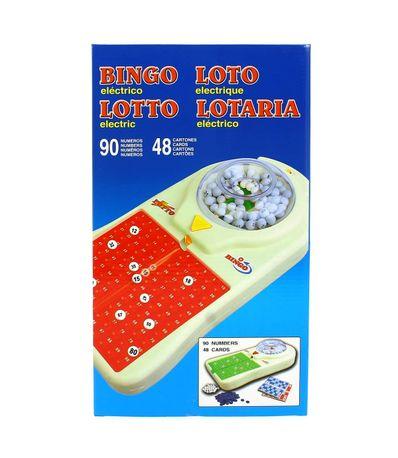 Juego-Familiar-Bingo-Electronico