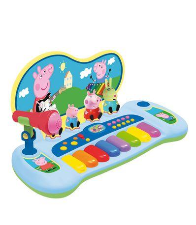 Piano-Porquinha-Peppa