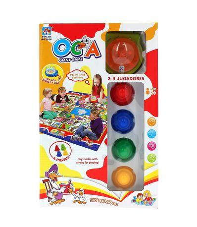 Jogo-da-Oca-Gigante