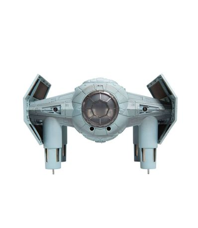 Drone-TIE-Fighter-Advanced-X1-Star-Wars