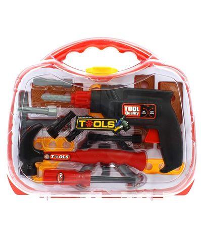 Boite-a-outils-jouet
